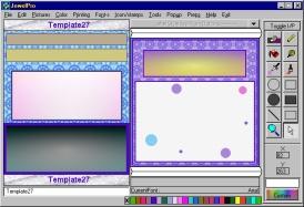 JewelPro 5.0.0